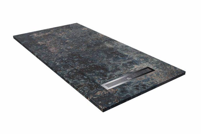 algae, surface